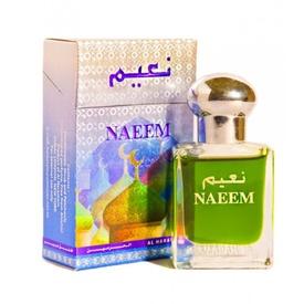 Al Haramain Naeem 15ml - Esenta de Parfum