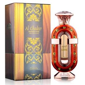 Nabeel Al Ghadeer 20ml - Esenta de Parfum