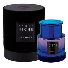 Armaf Niche Sapphire 90ml - Apa de Parfum