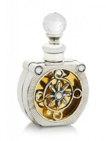 Orientica Muharib 8ml - Esenta de parfum