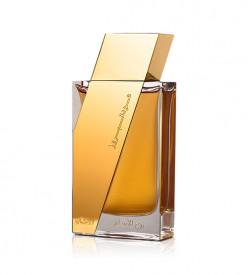 Rasasi Boruzz Rooh Al Assam 50ml - Apa de Parfum