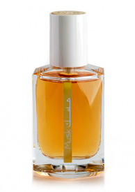 Rasasi Musk Sharqi 50ml - Apa de Parfum