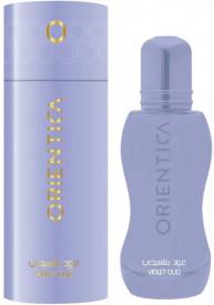 Orientica Violet Oud 30ml - Apa de Parfum