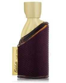 Afnan Celebrita Pour Femme 100ml - Apa de Parfum