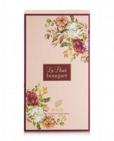 Afnan La Fleur Bouquet
