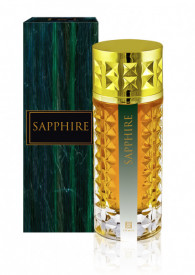 Ahmed Al Maghribi Sapphire 100ml - Apa de Parfum