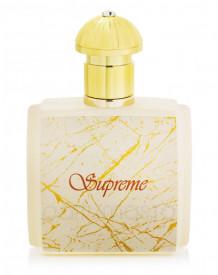 Ahmed Al Maghribi Supreme 50ml - Apa de Parfum