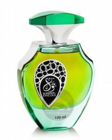 Al Haramain Batoul 100ml - Apa de Parfum