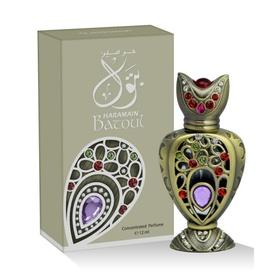 Al Haramain Batoul 12ml - Esenta de Parfum