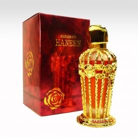 Al Haramain Haneen 25ml - Esenta de Parfum