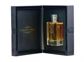 Al Haramain Obsessive Oudh 100ml - Apa de Parfum