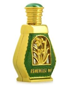 Al Haramain Remember Me 15ml - Esenta de Parfum