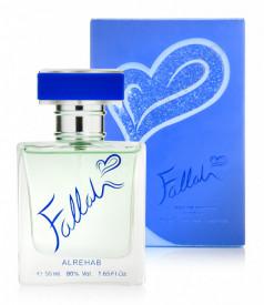 Al Rehab Fallah 50ml - Apa de Parfum