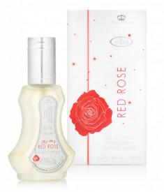 Al Rehab Red Rose 35ml - Apa de Parfum