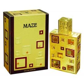 Apa de Parfum Maze 50ml