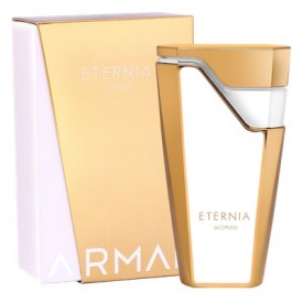 Armaf Eternia Women 80ml - Apa de Parfum