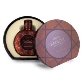 Armaf Radical Brown 100ml - Apa de Parfum