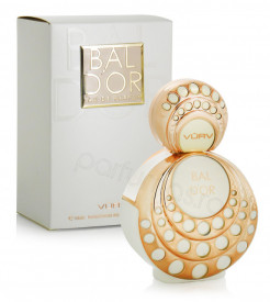 Bal D'or 100ml - Apa de Parfum