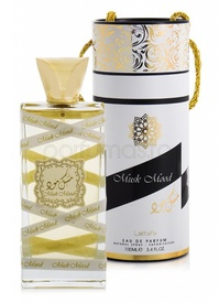 Lattafa Musk Mood 100ml - Apa de Parfum