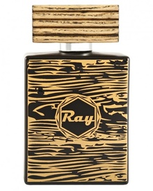 Louis Cardin Ray For Men 100ml - Apa de parfum