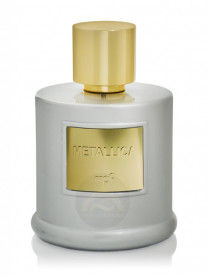 Metallica 100ml - Apa de Parfum