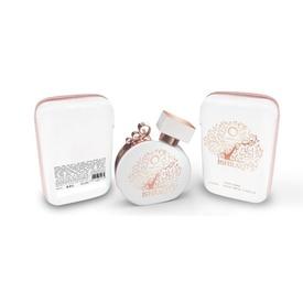 Orientica Ishraq 100ml - Apa de Parfum