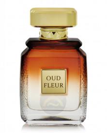 Otoori Oud Fleur 100ml - Apa de Parfum