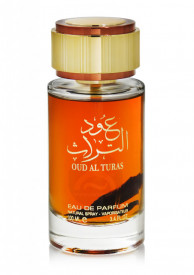 Oud Al Turas 100ml - Apa de Parfum