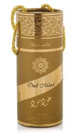 Oud Mood Elixir 100ml - Apa de Parfum