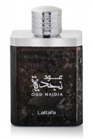 Oud Najdia 100ml - Apa de Parfum