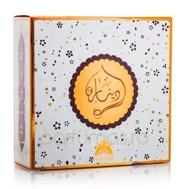 Oudh Al Anfar Dinar 100ml - Apa de Parfum