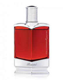 Rasasi Attar Al Mohabba 75ml - Apa de parfum