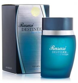 Rasasi Destinee Ray of Twilight 100ml - Apa de Parfum