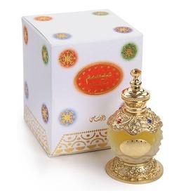 Rasasi Maisam 3ml - Esenta de Parfum