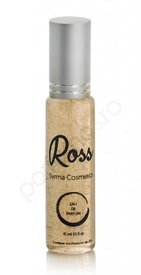 Syrma Ross 15ml - Apa de Parfum