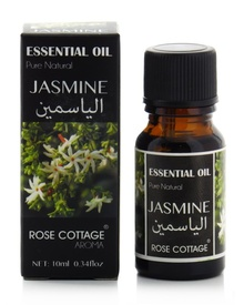 Ulei parfumat Jasmine I 10ml