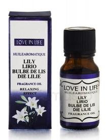 Ulei parfumat Lily I 10ml