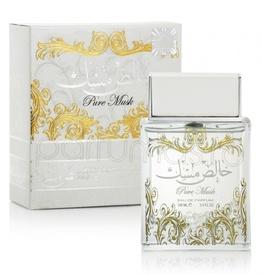 Pure Musk 100ml - Apa de Parfum