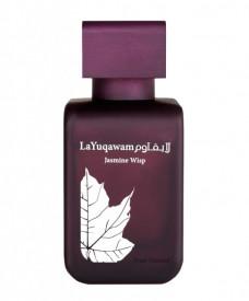 Rasasi La Yuqawam Jasmine Wisp 75ml - Apa de Parfum