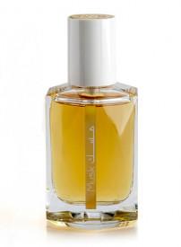 Rasasi Musk Hareer 50ml - Apa de Parfum