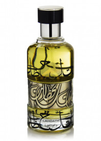 Lahdath 100ml - Apa de Parfum