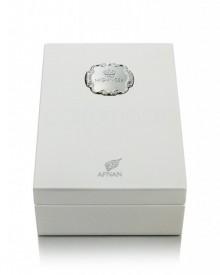 Afnan His Highness White 100ml - Apa de Parfum