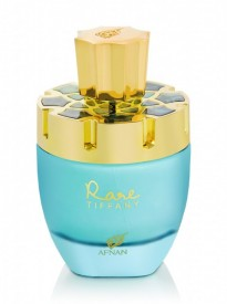 Afnan Rare Tiffany 100ml - Apa de Parfum