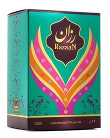 Afnan Razaan 12ml - Esenta de Parfum