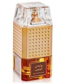 Afnan Wadi Al Dahaab 100ml - Apa de Parfum