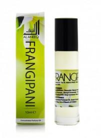 Al Aneeq Frangipani 10ml Esenta de Parfum