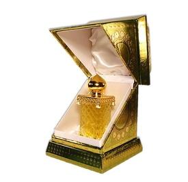 Al Haramain Ajwa 30ml - Esenta de Parfum