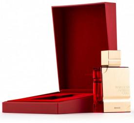 Al Haramain Amber Oud Rouge Edition 60ml - Apa de Parfum