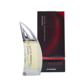 Al Haramain Entourage Rouge 100ml - Apa de Parfum