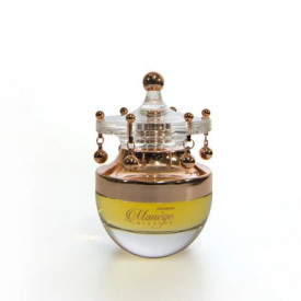Al Haramain Manege Blanche 75ml - Apa de Parfum